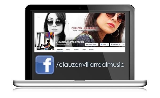 facebookCVI