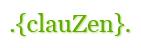 firma_clauzen3