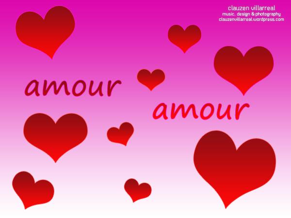 Clauzen_Amour