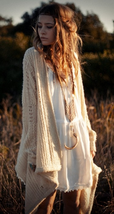 2017 bohemian chic hippie styles by free people