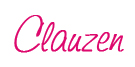 FIRMA_Clauzen2