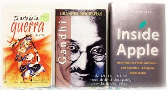 librosCVillarreal