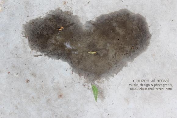 clauzenVillarrealArt61