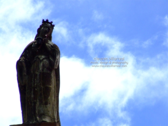 clauzen Villarreal