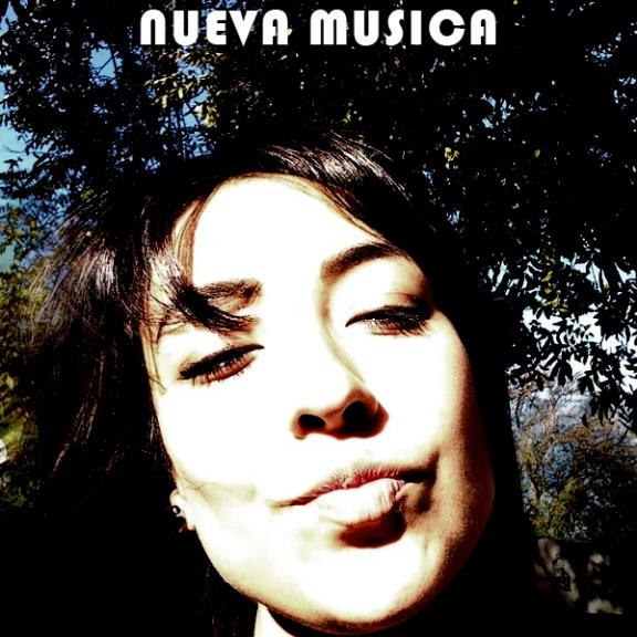 Nueva Musica