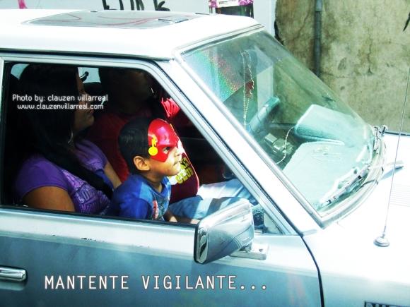 clauzenVillarreal.com