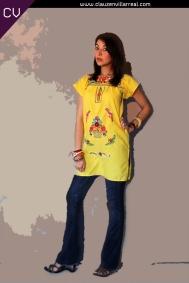 Malinche - clauzenvillarreal.com