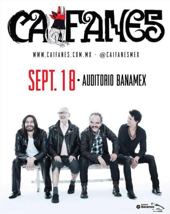 CaifanesMty