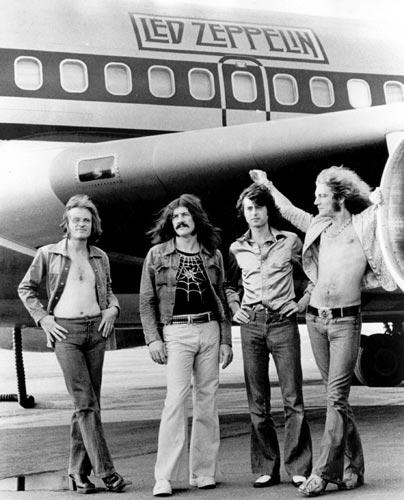 plane1973.jpg