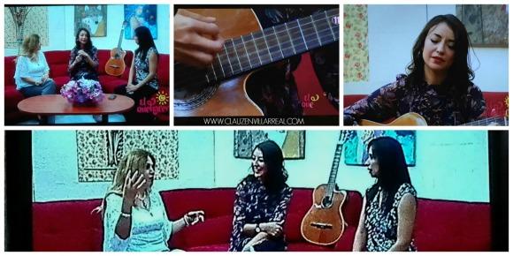 clauzen_villarreal_el_quehacer_entrevista_3b