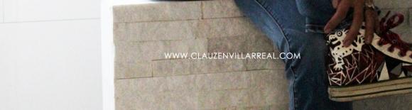 CVillarreal_1615036