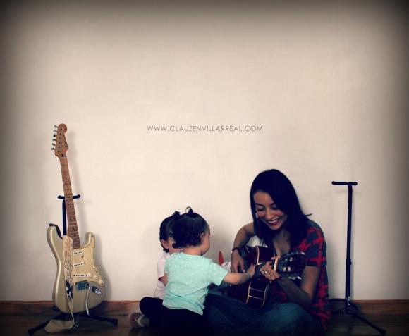 clauzen_villarreal_maternidad_1