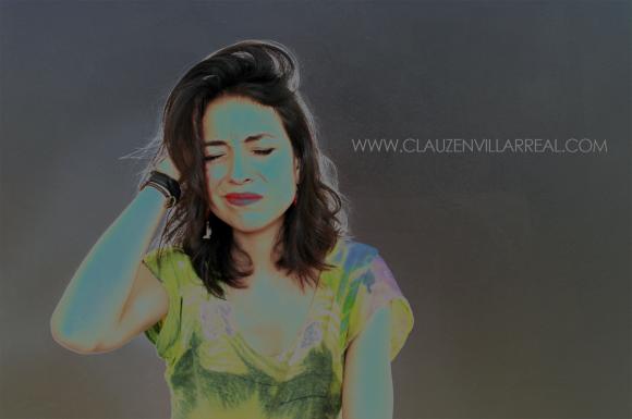 clauzen_villarreal_paciencia_IIb